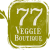 77-veggie-boutique