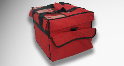 cube-red-tb-02-437x234