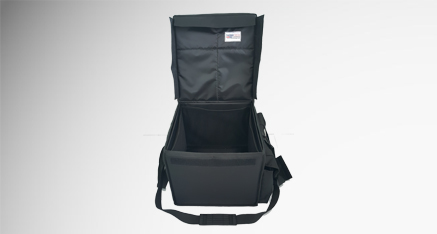 Cube Cold– AED 175