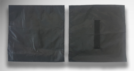 Replacement Heating Element Pouch/Cover (TB-102)